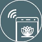 GreenFingers App